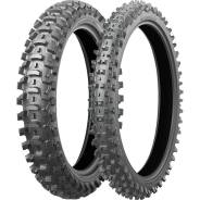 Мотошина Battlecross X10 100/90 R19 57M TT - 719675803 Bridgestone