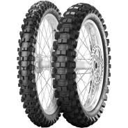 Мотошина Scorpion MX Extra J 110/90 R17 60M TT - CS6261706 Pirelli
