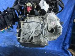Контрактная АКПП Toyota Vista SV50 3SFSE U240E-02A A4269