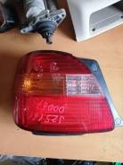 Стоп-сигнал Toyota Aristo, левый задний JZS161