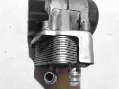 Корпус масляного фильтра N46