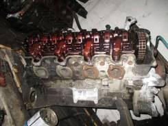 Mercedes M113941 4.3 л двигатель