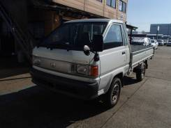 Toyota Town Ace Truck, 1997