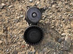 Ролик Натяжной Приводного Ремня Toyota Vitz [1662040020] KSP130