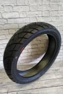Резина для мотоциклов / 130/70-17 / CST / Отправка по РФ
