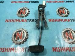 Педаль тормоза Toyota IST, ZSP110, NCP110 №32