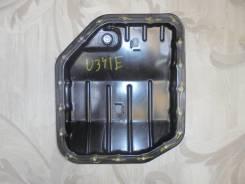Поддон коробки переключения передач Toyota 1ZZFE U341E
