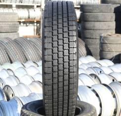 Bridgestone W910 (6 LLIT.), 225/90 R17.5 LT