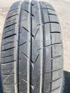 Toyo Tranpath ML, 215/60 R16