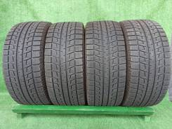 Bridgestone Blizzak RFT, 255/55/18