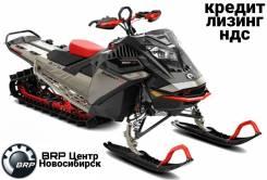 BRP Ski-Doo Summit EXPERT 165 850 E-TEC SHOT, 2021