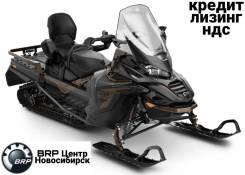 BRP Lynx 69 Ranger SnowCruiser 900 ACE Turbo VIP 2022, 2021