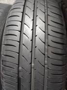 Toyo NanoEnergy 3 Plus, 175/65R14