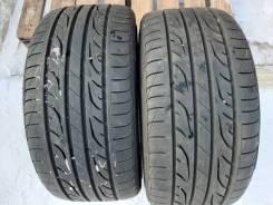 Dunlop Le Mans, 265/35 R18