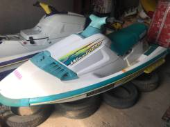Гидроцикл Yamaha wave raider RA700