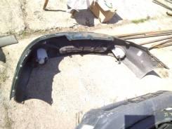 Бампер передний Hyundai Coupe RD 1997 [1055272479]