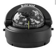 Компас Ritchie Off90 Compass, черный