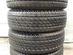 Toyo Open Country H/T, 245/70 R16