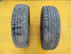 Bridgestone, 175/65R13