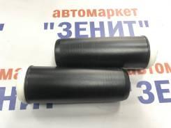 Пыльники задних амортизаторов Sachs 900082