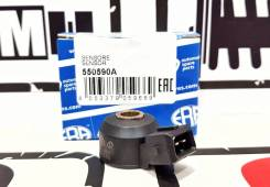 Датчик детонации Nissan VQ20/25/30DE SR18/20DE KA24DE VG30/33E TB45E