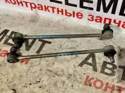 Стойки заднего стабилизатора Toyota Camry ACV40