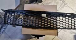 Решетка радиатора Chevrolet Aveo 5D HBK (оригинал)