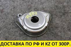 Теплообменник Toyota/Lexus AR# [OEM 15710-36010]