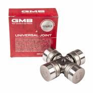 Крестовина кардана GMB GUT23