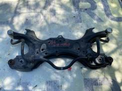 Балка под ДВС Toyota Ipsum 51201-44020
