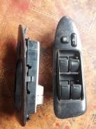 Продаю 1 блок управления стеклоподьемниками T. Gracia, Qualis, SXV20, MCV2
