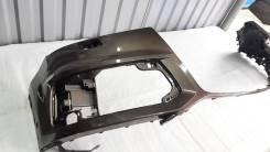 Audi Q7 4M Бампер передний