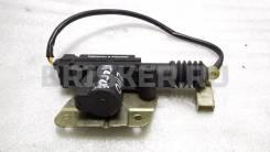 Активатор замка багажника на ВАЗ 2110-12 [21093651221003]