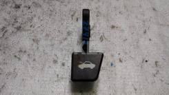 Ручка открывания капота на ВАЗ 2110-12
