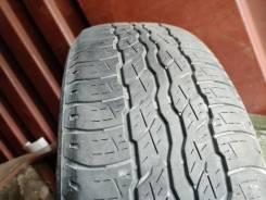 Bridgestone Dueler H/P Sport, 235/55 R18