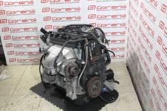 Двигатель Honda F20B для Accord, Torneo.