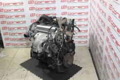Двигатель Honda F22B для Odyssey.