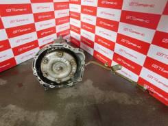 АКПП на Toyota Crown 1JZ-GE 35-50LS FR. Гарантия, кредит., правый передний