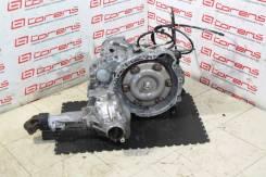 АКПП на Toyota Caldina, Carina, GAIA, Nadia, Ipsum, Corona Premio 3S-FE A243F 4WD. Гарантия, кредит.