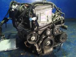 Двигатель Toyota Wish 2008 [1900028330] ANE10 1AZ-FSE [252560]