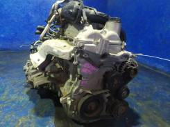 Двигатель Nissan Note 2007 [10102ED050] E11 HR15DE [252604]