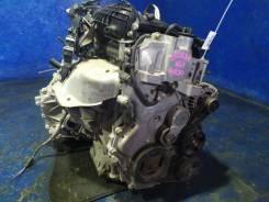 Двигатель Nissan Bluebird Sylphy 2007 [10102EW0A0] KG11 MR20DE [252634]
