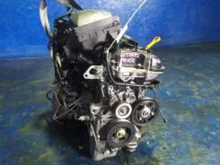 Двигатель Suzuki Wagon R 2019 MH35S R06A [252652]