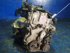 Двигатель Nissan Serena 2009 CC25 MR20DE [252646]