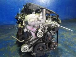 Двигатель Mazda Verisa 2008 [ZY5102300E] DC5W ZY [252670]