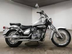 Мотоцикл Suzuki Intruder 250 VJ51A Без пробега по РФ под заказ