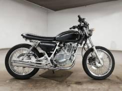 Мотоцикл Suzuki ST 250 NJ4CA Без пробега по РФ под заказ