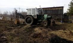 Златэкс ЭО-2621 В3, 1986
