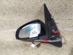 Зеркало Daihatsu Boon M600S, переднее левое [257988]