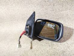 Зеркало Honda Cr-Z ZF1, переднее правое [257992]